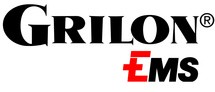 Logo GRILON EMS